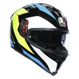 AGV K5 S Core Helmet