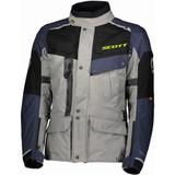 Scott Voyager Dryo Jacket