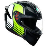 AGV K1 Power Helmet