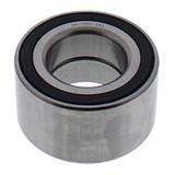 Octane ATV/UTV Wheel Bearings for Can-Am
