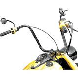 Baron Custom Accessories Kong Motorcycle Handlebar