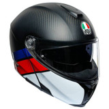 AGV Sportmodular Layer Helmet
