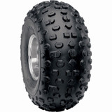 Duro Safari D2001 Tire