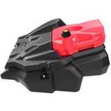Tesseract 15L Jerry Can for Can-Am Maverick X3