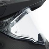 AGV AX9 Maxi 70 Pinlock Insert Lens
