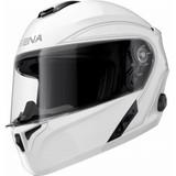 Sena Outrush Helmet