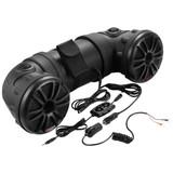Boss Audio Plug & Play Bluetooth Sound System