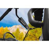 Boss Audio BRT27A Bluetooth Amplified Sound Bar