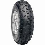 Duro Zippy DI-2002 Tire