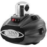 Boss Audio MRWT69RGB Marine Waketower 2-Way Speaker