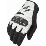 Scorpion Vortex Air Gloves