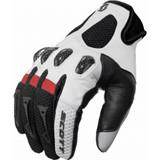 Scott Assault II Gloves