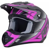 AFX FX-17 Force Helmet