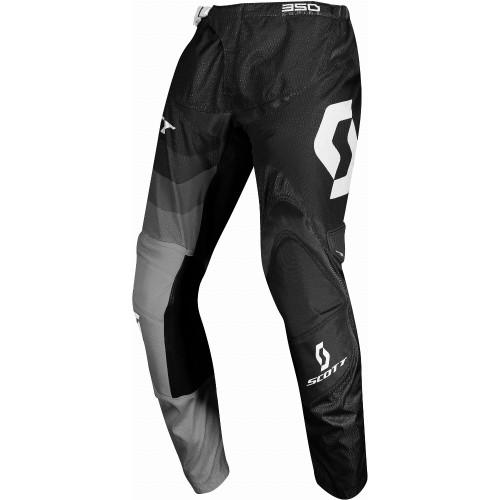Scott 350 Track Pants