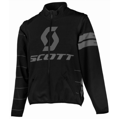 Scott Enduro Jacket