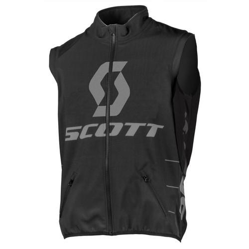 Scott Enduro Vest