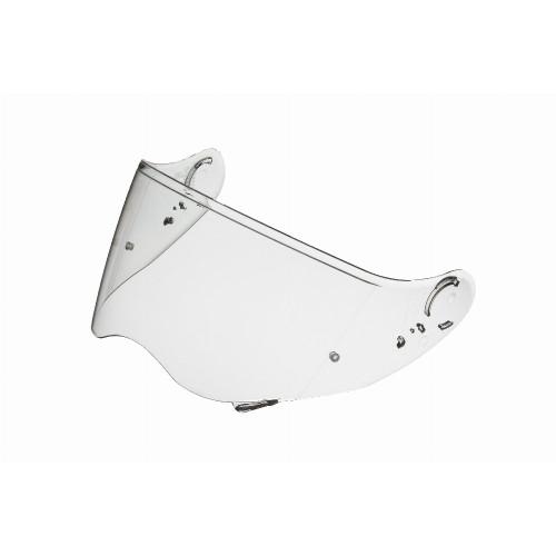 Shoei Hornet X2 Pinlock-Ready Shield