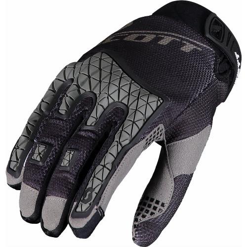 Scott Enduro Gloves