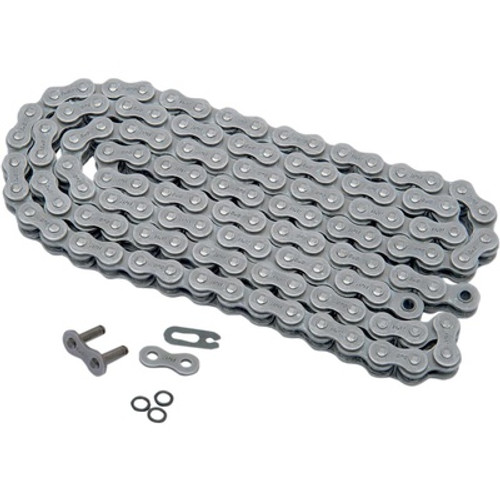 Parts Unlimited PX Series Drive Chain