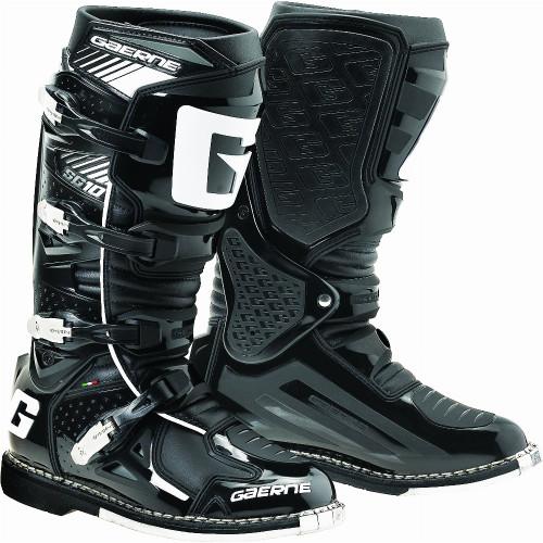 Gaerne SG-10 Boots