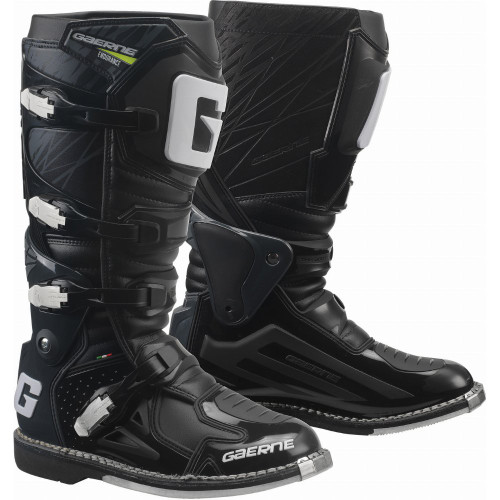 Gaerne Fastback Endurance Boot