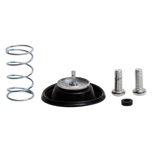 All Balls Motorcycle Air Cut Off Valve Rebuild Kit