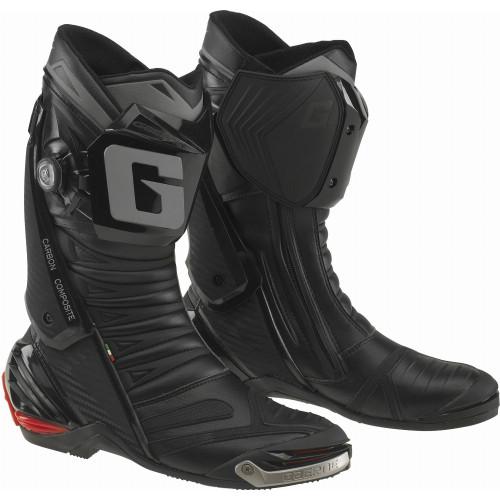 Gaerne GP1 EVO Boots