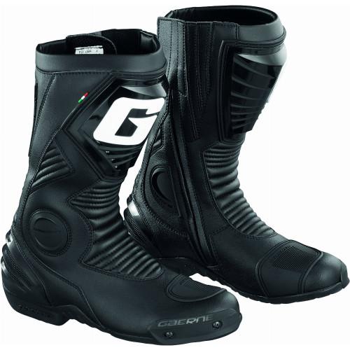 Gaerne G-Evolution Five Boots (Black)