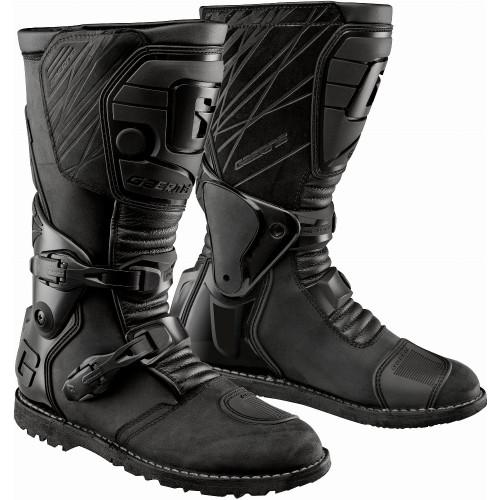 Gaerne G-Dakar Gore-Tex Boots