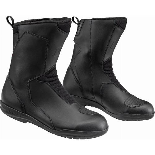 Gaerne G-Yuma Drytech Boots (Black)