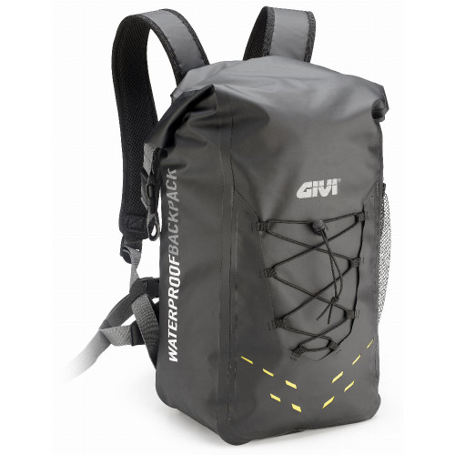 Givi EA121 Easy-T Waterproof Backpack