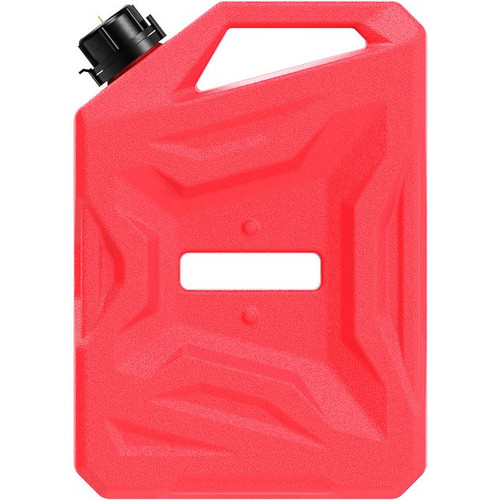 Tesseract Universal 5L Jerry Can