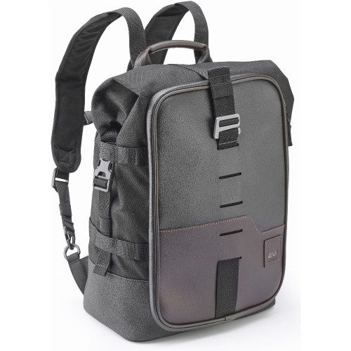 Givi CRM101 Corium Backpack