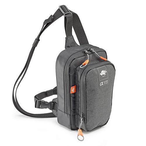 Kappa AH209 Leg Bag