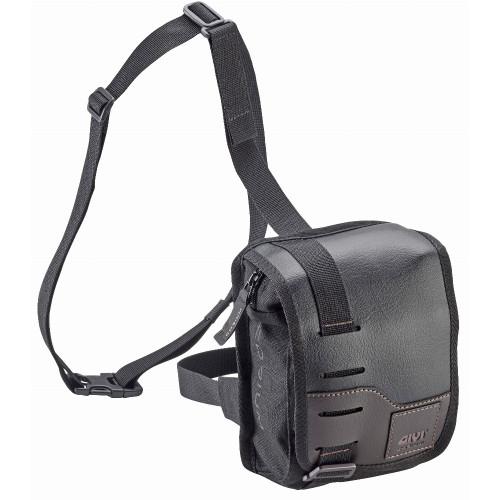 Givi CRM104 Corium Leg Bag