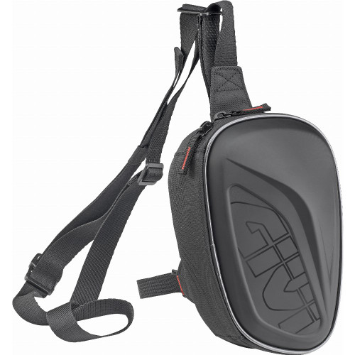 Givi ST608B Sport-T Leg Bag