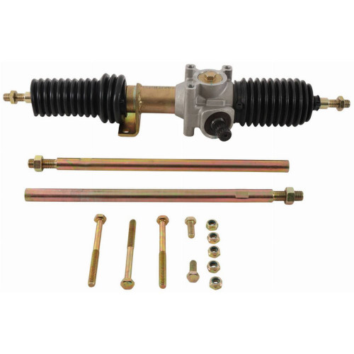 Moose UTV Steering Rack and Pinion End Kit