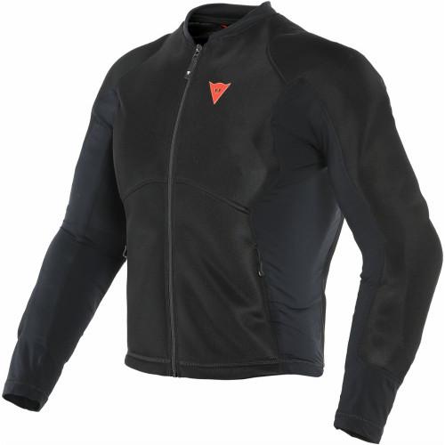 Dainese Pro-Armor 2 Safety Jacket (Black)