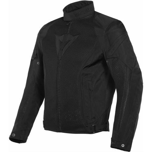 Dainese Air Crono 2 Tex Jacket