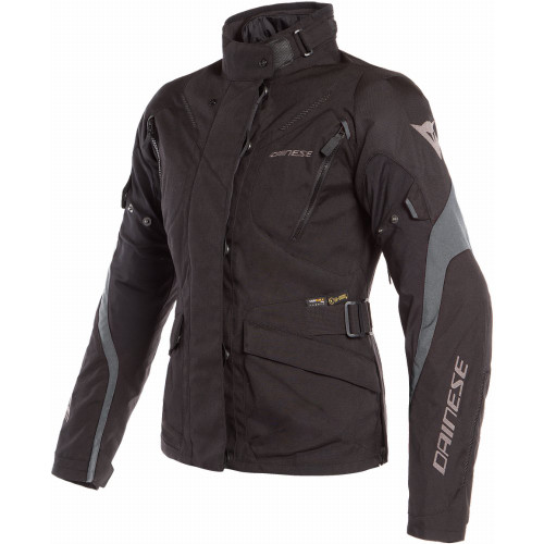 Dainese Womens Tempest 2 D-Dry Jacket