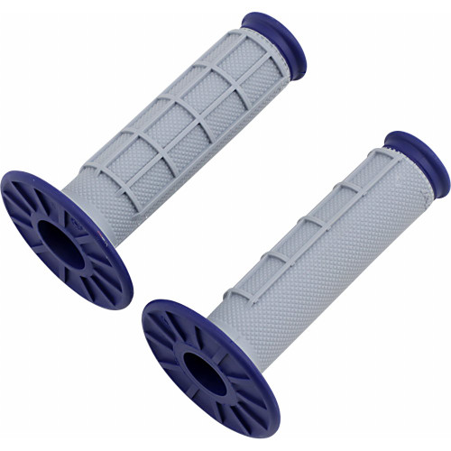 Renthal Dual Compound MX Grips