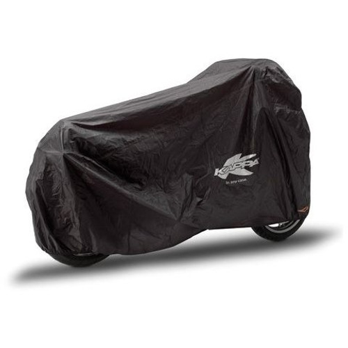 Kappa KS201 Waterproof Motorcycle Cover