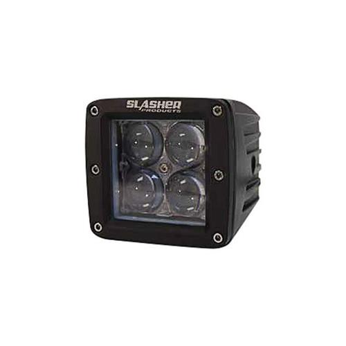 Slasher Hyper Series Cube Light