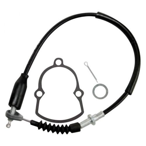 Motion Pro Rear Brake Cable Kit for Yamaha ATV