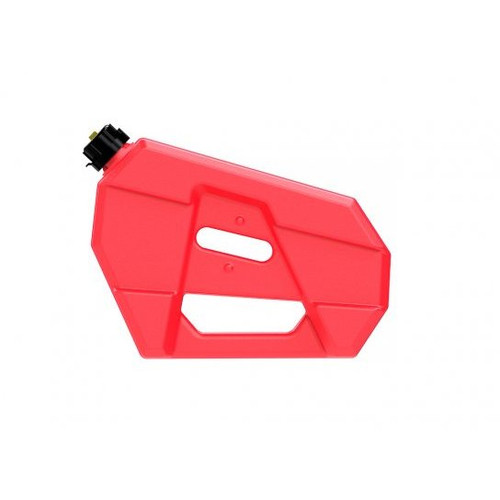 Tesseract 5L Jerry Can for CF Moto CForce