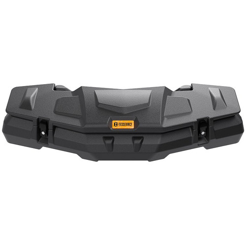 Tesseract 42L Front Cargo Box for CFMoto CForce 800/1000