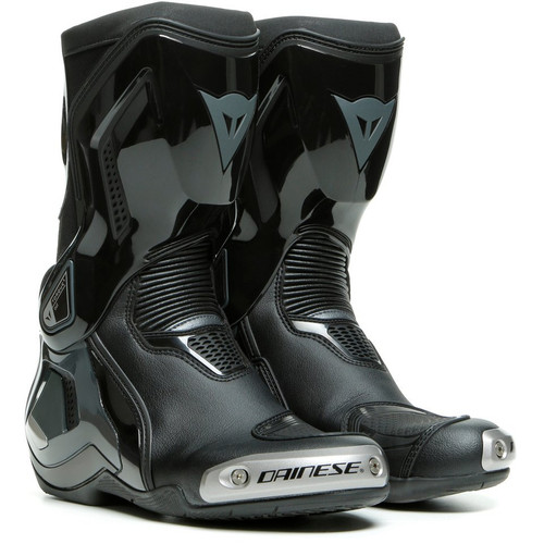 Dainese Womens Torque 3 Out Boots