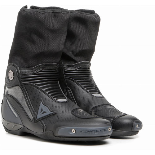Dainese Axial Gore-Tex Boots