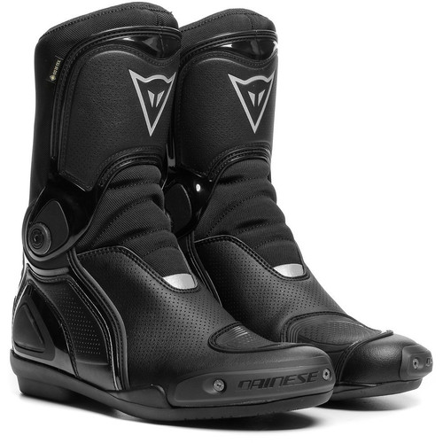 Dainese Sport Master Gore-Tex Boots