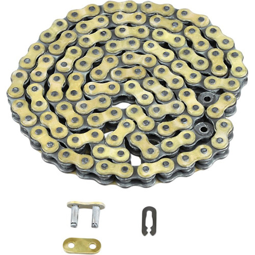 Renthal 420 R1 Works Chain
